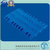 Correia 7705 modular plástica para os sistemas de transporte (ST7705)