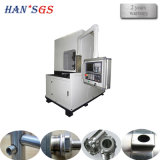Alta calidad del surtidor de la máquina del laser de la soldadura, precio competitivo