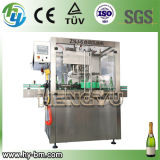 Champagne automático que liga a máquina (ZSJ_6)