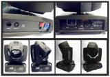広州Hotsale 230Wの点の洗浄ビーム移動ヘッドライト