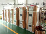 Yfzrn16b-Manual e funzioni elettriche per l'interruttore di rottura di caricamento di alta tensione
