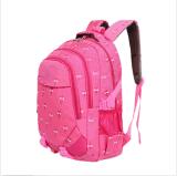 Sac d'école, sac à dos d'enfant, sac à dos, sacs, sacs à dos d'école, cartable, sacs de chaton