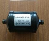 Europeo caldo di vendite di Tk 66-8718 dell'essiccatore del filtrante, servizio del Sudamerica, S.U.A.