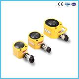 Cilindro idraulico di altezza ridotta eccellente di alta qualità (FY-STC)