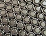 OEM alcalino da bateria seca de 1.5V AA (LR6)