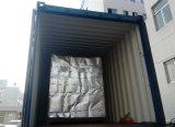 Máquina de molde do sopro de Tva-3000L-III para produtos ocos plásticos Large-Sized