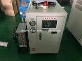 Xac-5A冷却の冷える機械空気によって冷却される装置の空気スリラー