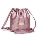 Le cordon de position de mode de sac à main de femmes fournit des oeillets le sac de Crossbody