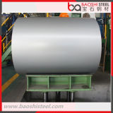 Gold Supplier Coiled Coated Zinc Galvanized Steel Coil
