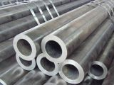 Dn20X1.5mm galvanisierte nahtloses Stahlrohr für Landwirtschafts-Gebrauch
