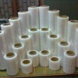 Formazione della pellicola inferiore del pezzo fuso dell'imballaggio di alimento di vuoto in Rolls