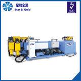 Rohr-verbiegende Maschinen-hydraulische verbiegende Maschine