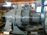 Reductor Cycloidal industrial del engranaje del Pin-Wheel de China para la maquinaria plástica