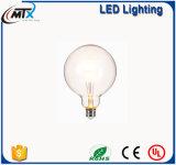 MTX-G80 weiche und bequeme LED-Glühlampe