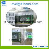 805347-B21 8GB 1Rx8 DDR4-2400 ECC Registered Memory voor PK