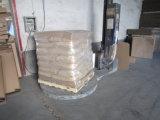 Свет золы соды/плотные 99.2% использовали в индустрии Dyestuff тканья