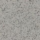 Vanité-Dessus en pierre de quartz pour la partie supérieure du comptoir de cuisine et de salle de bains