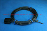 A1042z FUJI Qp242 Lieferant des Verstärker-Hpx-H1-019
