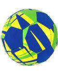 Шарик американского футбола/рэгби Neoprene/PVC/PU/TPU