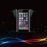 Handy-Zubehör 3D umfaßten voll Privatleben Anti-Spion ausgeglichenes Glas-Bildschirm-Schoner für iPhone 7/6