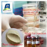 Testosterona Enanthate/prueba E CAS de la alta calidad: polvo del Bodybuilding 315-37-7anabolic