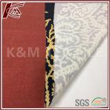 High Beweglichkeit-populäres Silk Wolle-Mischungs-Gewebe