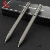 De hoge Concurrerende Pen van het Metaal van het Eind van de Ballpoint van het Metaal van de Prijs Hoge voor Gift