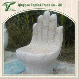 Standbeeld van de Steen van het Beeldhouwwerk van de Steen van het graniet het Snijdende voor de Decoratie van de Tuin
