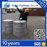 200 kg de agente de sulfuração de tambor dmds dissulfureto de metilo