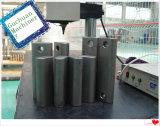 Pin зубила стопорного устройства Dameo DMB 230 изготовления Китая для гидровлического молотка выключателя