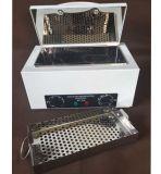 歯科乾燥した熱の滅菌装置の医学のオートクレーブの獣医の入れ墨の耐久財サービス
