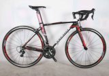 Bicycle Factory 700c Microshift 16-Speed Alloy Alloy Road Racing Bike