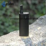 Atomizador de óleo de cânhamo Cbd Óleo Vape Pen (Conseal BIN VV)