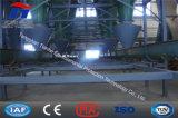 Máquina do secador giratório de carvão da alta qualidade com baixo preço
