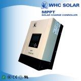 広い操作電圧範囲MPPTの太陽料金のコントローラ