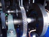 Papiertee-Cup, das Maschine herstellt