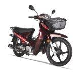 la cesta una de la rueda de la aleación 100/110cc o el doble embraga la motocicleta (SL110-A)