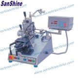 Máquina de enrolamento automática da bobina do toróide (SS900B2)