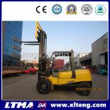 Nuovo carrello elevatore di Ltma un carrello elevatore diesel idraulico da 5 tonnellate