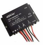 Het LEIDENE van Epever Ls102460epli Lichte Controlemechanisme IP68 Waterdicht IRL Mobiele APP van de Last