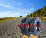 [سوبرهوك] إطار العجلة - 40 يتعب سنون إطار العجلة مصنع, شاحنة جيّدة شعاعيّ نجمي ([11ر22.5] [12ر22.5] [295/75ر22.5])