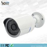 Fornecedores impermeáveis da câmara de segurança da câmera do IP da bala