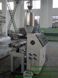 Мы предлагаем производственную линию трубы PPR