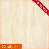 Poliergranit-Fußboden-Fliesen für Wohnzimmer 60X60