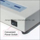 Os produtos quentes vendem por atacado a máquina obrigatória perfeita Sk-5000 de livro da pasta térmica