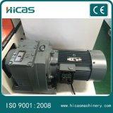 Máquina de borda de comércio da borda da garantia de Hicas