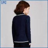 男女兼用の方法小学校のユニフォームのスーツ
