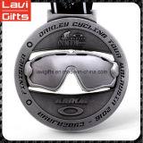 Inicio Vender Medalla Sport 3D personalizado con la cinta