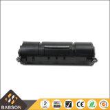 Cartucho de toner compatible de la alta calidad Kx-Fa85e para Panasonic /Flb803/813/853