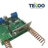 Servicio de diseño electrónico y mecánico modificado para requisitos particulares profesión